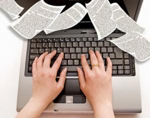 testi seo, testi indicizzazione, web writing