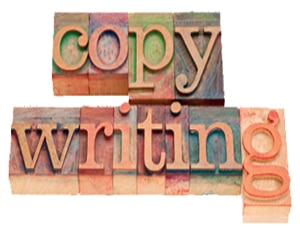 Scrittura web e copywriting