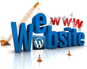costo sito internet