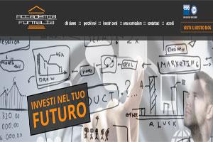 Formalia formazione online