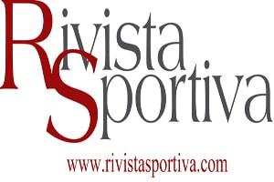 Rivista Sportiva giornale
