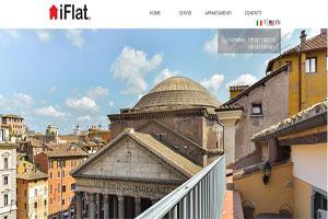 gestione case vacanza Roma