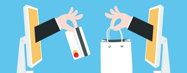 E-commerce e schede prodotto