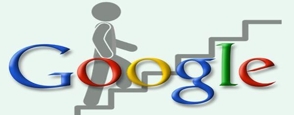 posizionamento google news