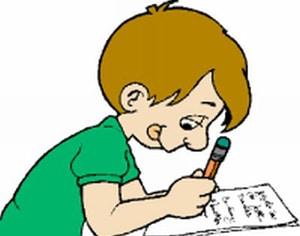 Scrivere testi ottimizzati