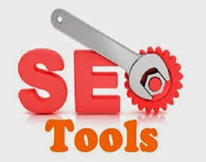 Seo Tools Gratuiti