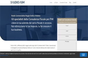 Studio ASM