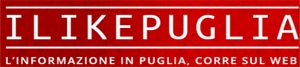 I Like Puglia